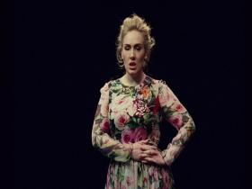 Adele Send My Love (To Your New Lover) (HD)